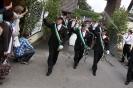 Schützenfest Bachum 2012_31