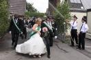 Schützenfest Bachum 2012_34