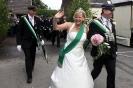 Schützenfest Bachum 2012_36