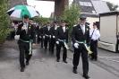 Schützenfest Bachum 2012_39