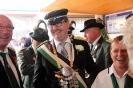 Schützenfest Bachum 2012_48
