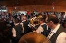 Schützenfest Bachum 2012_51