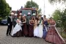 Schützenfest Bachum 2012_68