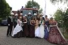 Schützenfest Bachum 2012_69