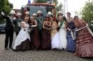Schützenfest Bachum 2012_70