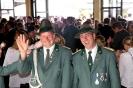 Schützenfest Bachum 2012_76