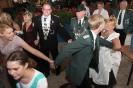 Schützenfest Bachum 2012_83