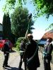Schützenfest Bachum 2013_10