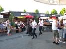 Schützenfest Bachum 2013_112