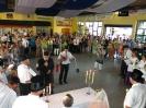 Schützenfest Bachum 2013_120