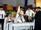 Schützenfest Bachum 2013_128