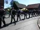 Schützenfest Bachum 2013_12