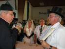 Schützenfest Bachum 2013_138