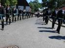 Schützenfest Bachum 2013_19