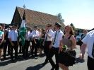 Schützenfest Bachum 2013_1