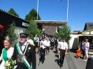 Schützenfest Bachum 2013_26