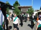 Schützenfest Bachum 2013_27