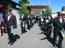 Schützenfest Bachum 2013_30