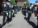 Schützenfest Bachum 2013_31