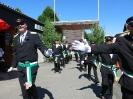 Schützenfest Bachum 2013_32