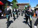 Schützenfest Bachum 2013_33