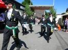 Schützenfest Bachum 2013_34