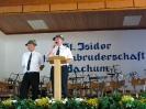Schützenfest Bachum 2013_39