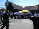 Schützenfest Bachum 2013_57