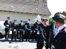 Schützenfest Bachum 2013_5