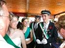 Schützenfest Bachum 2013_63