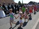 Schützenfest Bachum 2013_79