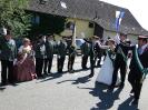 Schützenfest Bachum 2013_7