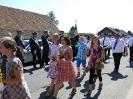 Schützenfest Bachum 2013_81