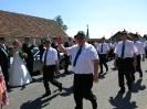 Schützenfest Bachum 2013_82