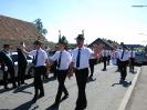 Schützenfest Bachum 2013_83
