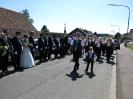 Schützenfest Bachum 2013_88
