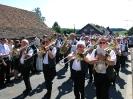 Schützenfest Bachum 2013_89