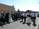 Schützenfest Bachum 2013_93