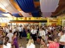 Schützenfest Bachum 2013_96