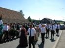 Schützenfest Bachum 2013_98