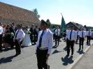 Schützenfest Bachum 2013_99