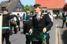Schützenfest Bergheim 2010_12
