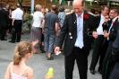 Schützenfest Bergheim 2010_144