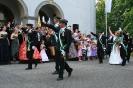 Schützenfest Bergheim 2010_19