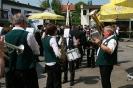 Schützenfest Bergheim 2010_22