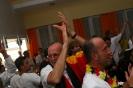 Schützenfest Bergheim 2010_48