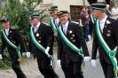 Schützenfest Bergheim 2011_14