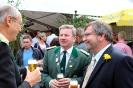Schützenfest Bergheim 2011_37