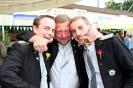 Schützenfest Bergheim 2011_69