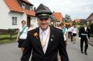 Schützenfest Bergheim 2012_21